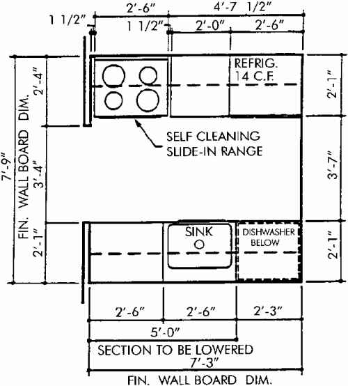 youtube accessible kitchen cabinets picture ada compliant cabinet specifications handicap upper